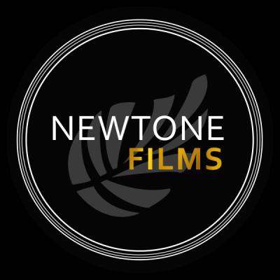 New Tone Films