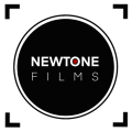 Newtone Films
